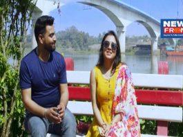 sudipta chakraborty | newsfront.co