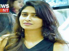 Aisha Sultana   newsfront.co