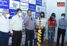 Arindam Sil | newsfront.co