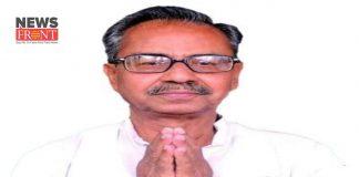 Asish Banerjee | newsfront.co
