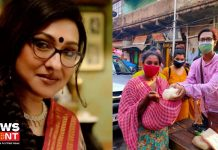 Rituparna Sengupta | newsfront.co