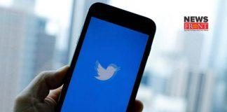 Twitter   newsfront.co