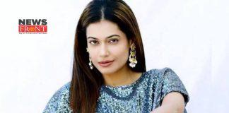 actress payel rohatgi | newsfront.co