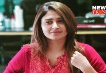 aisha sultana | newsfront.co