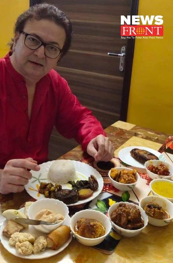 bharat kaul | newsfront.co