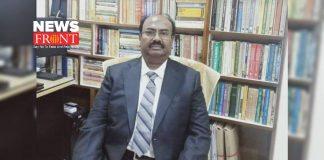 chairman dr anwar hossain   newsfront.co