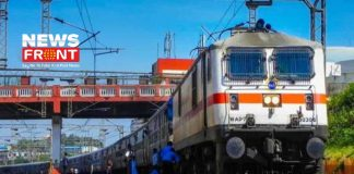 Indian rail | newsfront.co