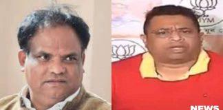 john barla ,soumitra khan | newsfront.co