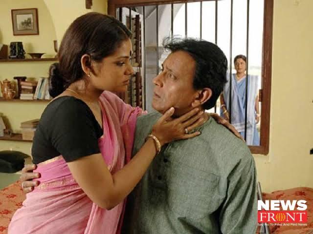 kalpurush scene | newsfront.co