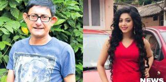 kanchan mullick,sreemoyee chattoraj | newsfront.co