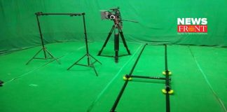 shooting place   newsfront.co