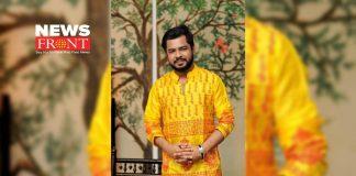 singer shwapnil shojib   newsfront.co