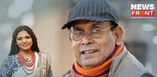 sudipta chakraborty buddhdeb dasgupta | newsfront.co