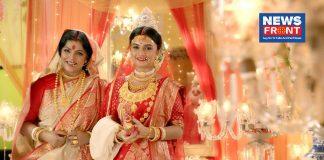 Dutta and Bouma