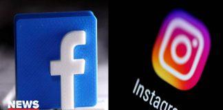 Facebook Instagram | newsfront.co