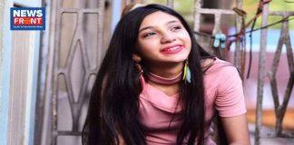 Ananya Guha