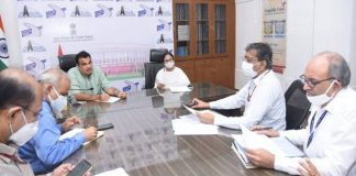 Mamata Banerjee to meet Nitin Gadkari