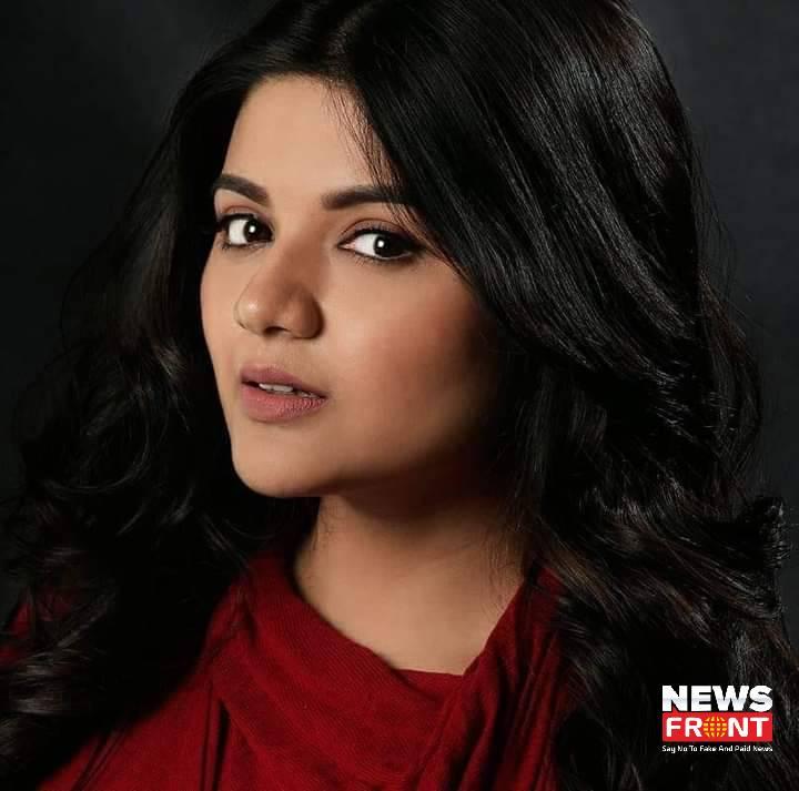 Ranita Das