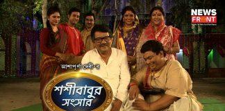 Shashibabur Songsar   newsfront.co