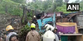 house damage | newsfront.co