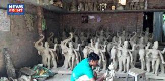 Idol Makers