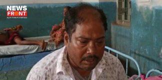 Panchayat Pradhan