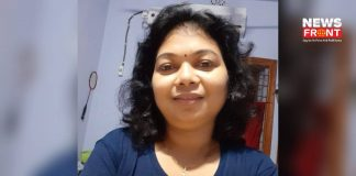 Doctor Suchitra Singh