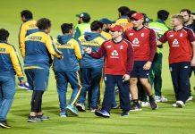 England cancels pakistan trip