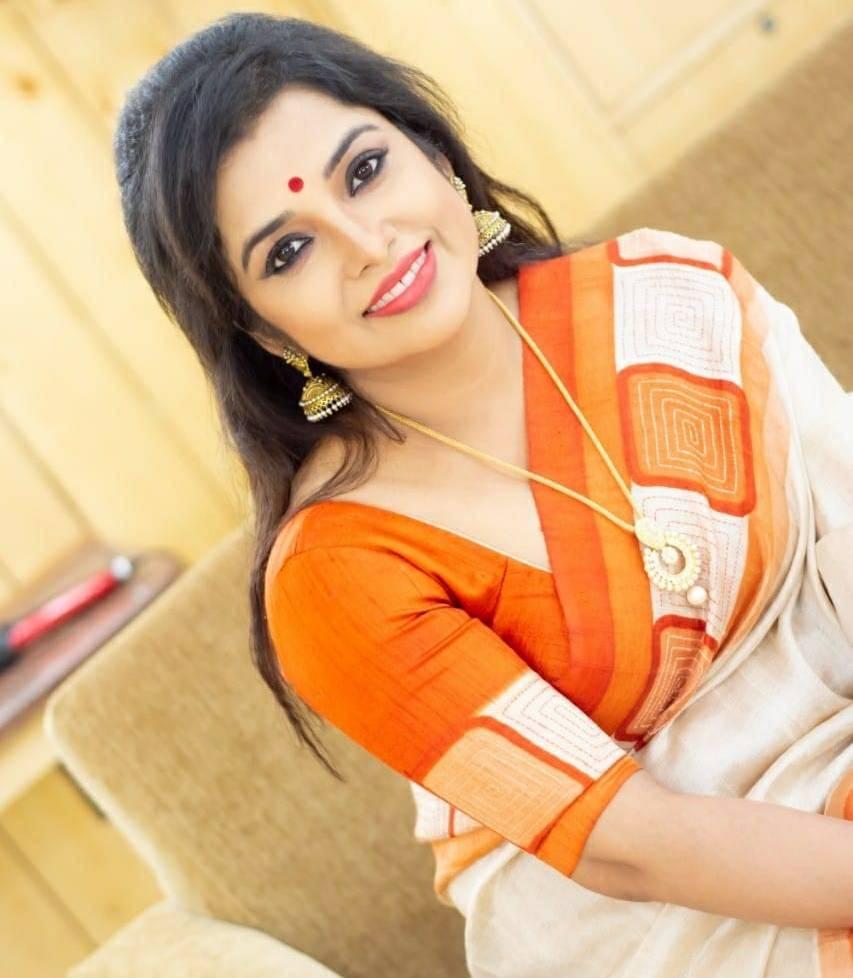 Akash aath mahalaya