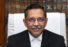 Prakash Shribastab