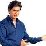Shahrukh Khan byju's ad