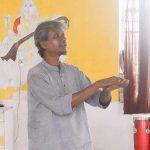 Sushant Das