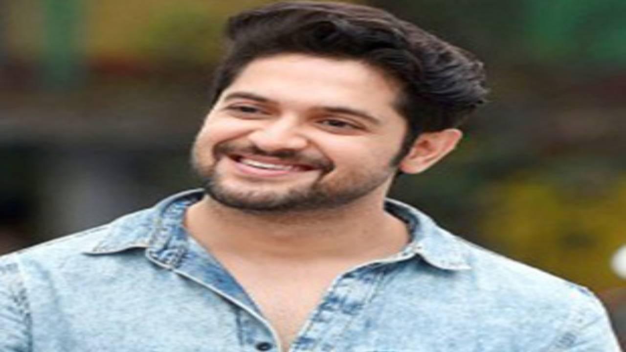 Vikram Chatterjee